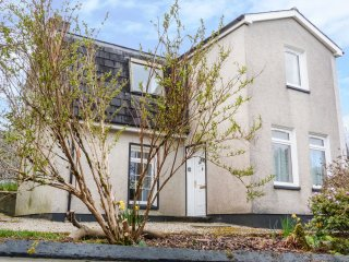 MILL COTTAGE  detached , en-suite, close to amenities and coast, in Dunvegan Ref