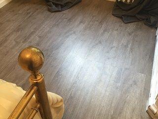 Camera doppia appena ristrutturata con bagno privato