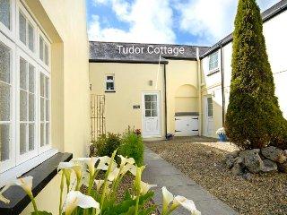 Tudor Cottage