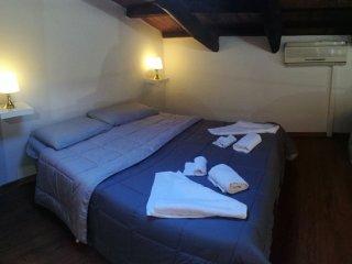Le Maioliche Suite Palermo