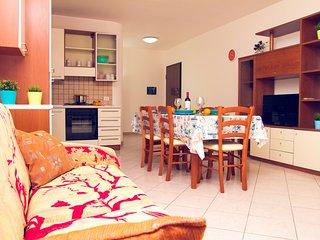 Appartamento Vacanze MONTENERO - Pozzallo Mare e Dintorni