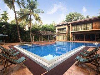Casa del Palms