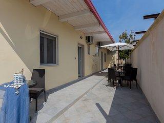 TL076 Casa Mimmo 2 PT SX