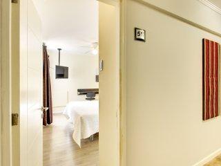 Hotel Costa Marfil Baquedano 517