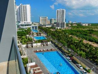 402 Sea View, Supermarket, Bus Hub, Fashion Mall