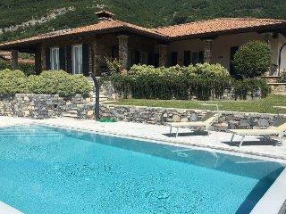 Villa Tremezzina