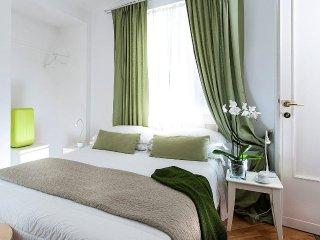 Fontana bedroom - Campo de' Fiori