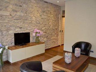 103798 -  Apartment in Santiago de Compostela