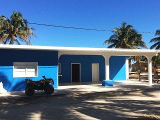 C02 Casa de mar El Cuyo