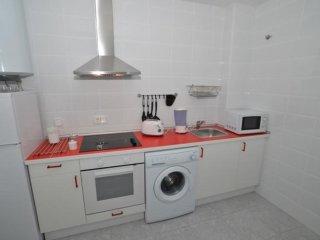Apartment in Isla, Cantabria 103631