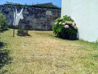 House in Esposende, Cavado 103066
