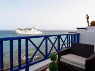 102816 -  Apartment in Lanzarote