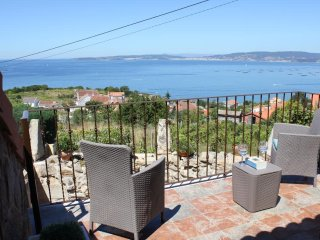 House in Bueu, Pontevedra 103685