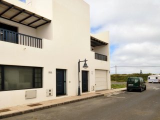 102823 -  Apartment in Lanzarote