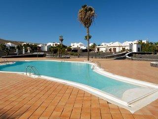 102835 -  Villa in Lanzarote