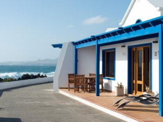 103079 -  House in Lanzarote