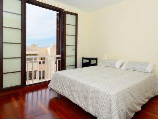 102843 -  Apartment in Arrecife