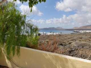Apartment in Punta Mujeres, Lanzarote 102799
