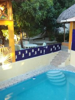 Coin Perdu Guesthouse - All Rooms