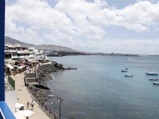 103290 -  Apartment in Lanzarote