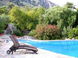 House in El Gastor, Cadiz 103348