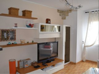 Apartment in Telde, Gran Canarias 103583