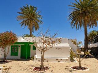 Villa in Haria, Lanzarote 103088