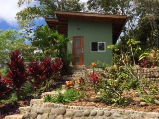 Casita on the Hill Bed and Breakfast