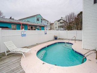** ALL-INCLUSIVE RATES **Pineapple Shores - Private Pool & Pet Friendly