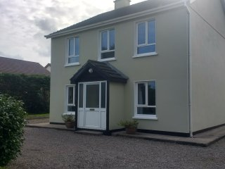 Comfortable rooms to let  in  Killorglin including continental breakfast