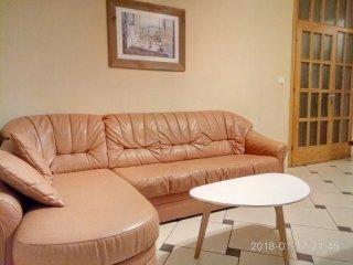 Apartment Alegria Sukosan ***