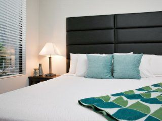 Perfect Stay Alfred on Rio Salado Parkway