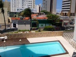Aluguel-Temporada-Pituba-Salvador-BA