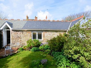 OCOAS Cottage in St Just