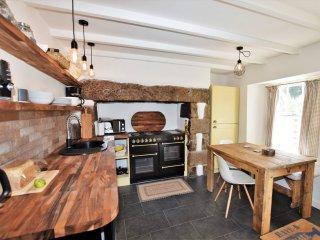 45748 Cottage in Gweek