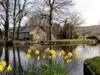 LLH37 Cottage in Hawkshead Vil