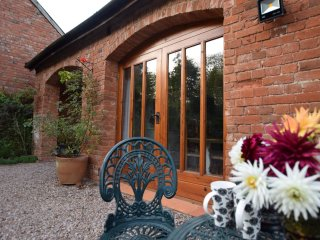 COBAR Cottage in Exmouth