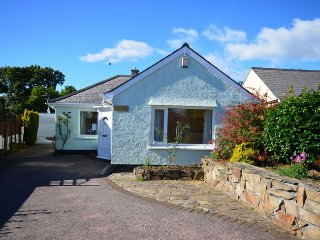 PETIT Bungalow in Yelverton