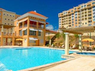 Oceanview, Luxury Condo, Spacious, Panoramic Views, All New