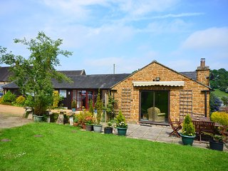 41856 Barn in Shipston-on-Stou