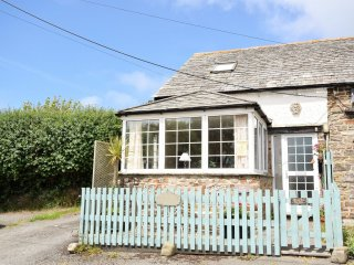 50633 Cottage in Bude