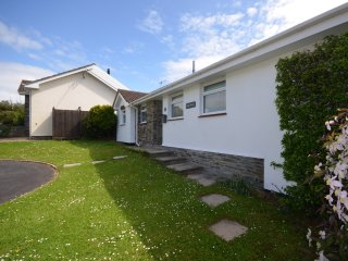 44308 Bungalow in Croyde