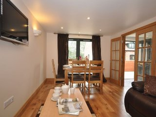 RESTA House in Charmouth