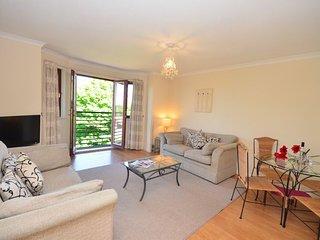 32048 Apartment in Craigleith