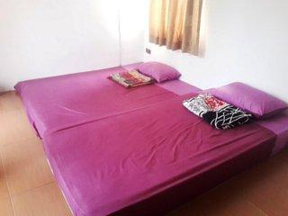 Bandung Guest house Murah