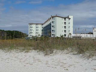 Great pricing w/ a marsh View Sands Beach Club #507 Myrtle Beach SC