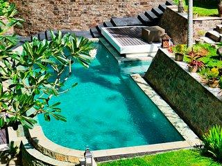 8BR Ipanema Bali Residence