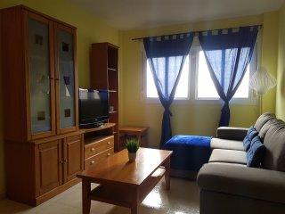 Apartamento Bitacora Town  Dream - Corralejo