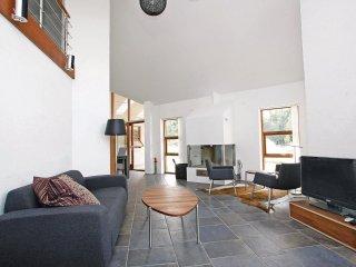 4 bedroom Villa in Gronhoj, North Denmark, Denmark : ref 5568369