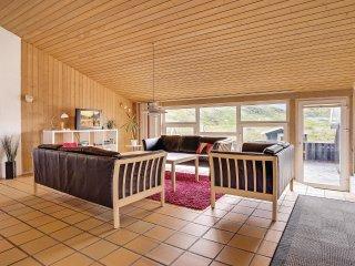 5 bedroom Villa in Kaersgard Strand, North Denmark, Denmark : ref 5568334